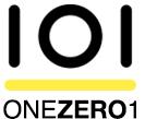 One Zero 1